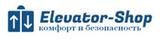 Форум для лифтовиков и потребителей лифтовой продукции и услуг.